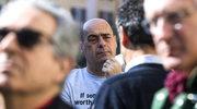 Włochy: Nicola Zingaretti wygrał prawybory na lidera Partii Demokratycznej