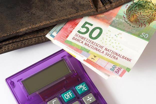 Włochy nie dają odpocząć inwestorom /©123RF/PICSEL