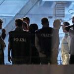 Włochy: Nota MSZ do krajów UE ws. relokacji 450 migrantów