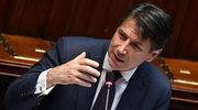 Włochy: Nowy rząd otrzymał wotum zaufania w Izbie Deputowanych