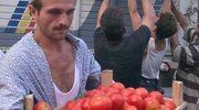 Włochy: Obozy pracy dla Polaków