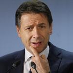 Włochy osiągnęły nieformalne porozumienie z KE ws. budżetu