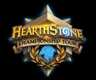 Włochy: Pierwszy przystanek na trasie mistrzostw Hearthstone