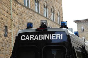 Włochy: Polak podejrzany o morderstwo. W tle rytuały satanistyczne