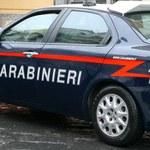 Włochy: Polka ciężko pobita przez współlokatora