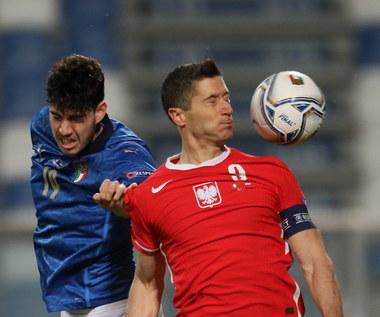 Włochy - Polska 2-0. Białoński: Wędrówka przez piłkarskie piekło wybrańców Brzęczka