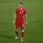 Włochy – Polska 2-0. Żurawski: To była wielka katastrofa. Zabrakło koncepcji, decyzje były chybione