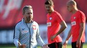 Włochy - Polska. Łukasz Surma: Obie drużyny mają coś do udowodnienia