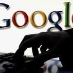 Włochy: proces szefów Google
