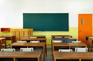 Włochy: Rekordowa kara w szkole. Zawieszono 300 uczniów