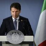 Włochy: Rząd wprowadza zakaz reklamy gier hazardowych