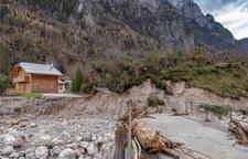 Włochy: Rząd wprowadził stan kryzysowy w 11 regionach po ataku niepogody