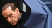 Włochy: Silvio Berlusconi został uniewinniony