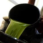 Włochy: Skandal z fałszowaniem oliwy