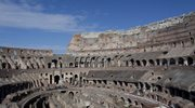 Włochy: Sprzedawał zużyte bilety na autobus jako karty wstępu do Koloseum