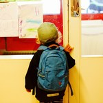 Włochy: Szczepienia warunkiem przyjęcia do żłobków i przedszkoli