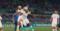 Włochy - Szwajcaria. Anulowany gol Chielliniego. Czy przepis jest życiowy?