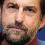 Włochy: Ten film wywoła burzę