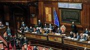 Włochy: Uchwalono nową ordynację wyborczą