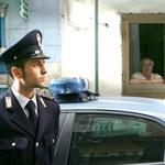 Włochy: W rękach policji jeden z najgroźniejszych bossów mafii