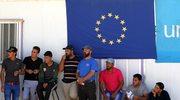 Włochy: Widoczny spadek fali migracyjnej