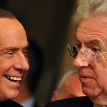 Włochy: Wielkie zmiany w mediach i debacie publicznej