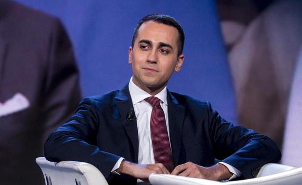 Włochy wprowadzają dochód podstawowy. Do 780 euro na osobę