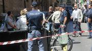 Włochy: Zabójstwo pastora-pedofila. To mógł być samosąd