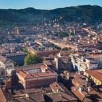 Włochy zamierzają ożywić gospodarkę bezpłatnym bezprzewodowym dostępem do internetu