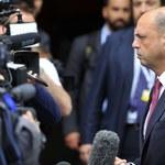 Włochy: Zapowiedź kontroli finansowania ośrodków islamskich