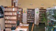 Włocławek: Biblioteka organizuje ferie