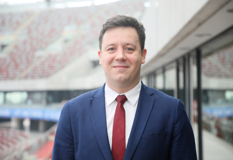Włodzimierz Dola /Jakub Kamiński   /East News