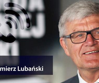 Włodzimierz Lubański dla Interii: Byliśmy traktowani jakbyśmy już wygrali puchar Europy. Wideo