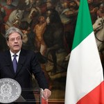 Włosi będą ratować swoje banki