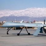Włosi chcą mieć własnego drona bojowego
