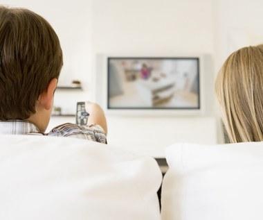 Włosi chcą opóźnić termin przejścia na DVB-T2