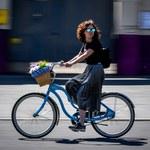 Włosi stawiają na rowery. Premia na zakup nawet do 500 euro