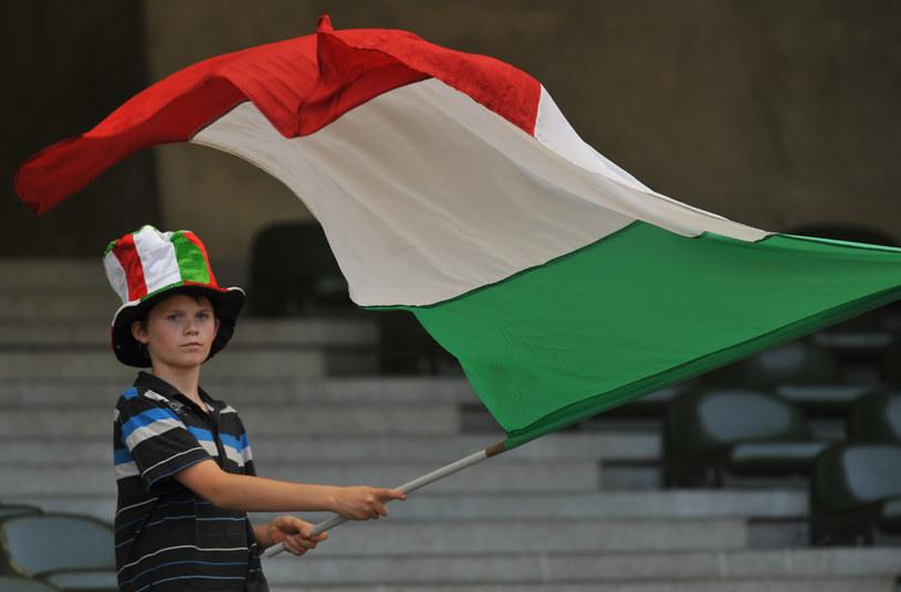Włosi uciekają z kraju /AFP