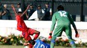 Włosi zremisowali z Haiti w meczu towarzyskim