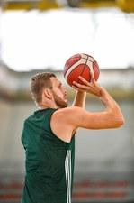 Włoska liga koszykarzy. Zespół Sokołowskiego odpadł w ćwierćfinale