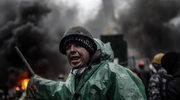 Włoska prasa o sytuacji na Ukrainie