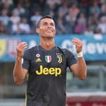 Włoske kluby wydały ponad miliard euro na transfery