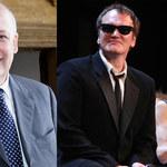 Włoski minister zły na Tarantino