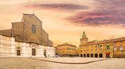 Włoski region Emilia Romagna otwiera się dla turystów