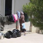 Włoski rząd obniży koszty utrzymania migrantów w ośrodkach