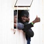 Włoski rząd przedstawił nowy dekret w sprawie migracji