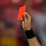 Włoski sędzia piłkarski Antonio Martiniello dostał zakaz stadionowy