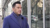 Włoskie firmy blokują polskie inwestycje drogowe. Żądają dopłaty od państwa