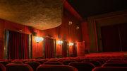 Włoskie kina walczą z epidemią koronawirusa