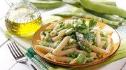 Włoskie przysmaki piknikowe